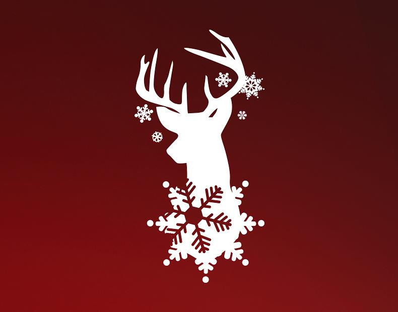 Schmitt News – Frohe Weihnachten 2018